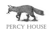 Percy House